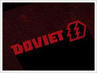 DOVIET|ドビエット スノーボードウェア