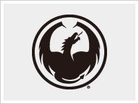 DRAGON|ドラゴン
