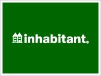 inhabitant|インハビタント