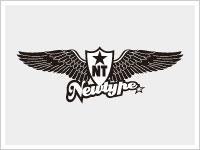 NEWTYPE|ニュータイプ