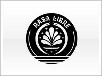 RASA LIBRE|ラサリブレ