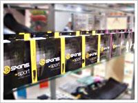 skins|スキンズ商品各種販売しています