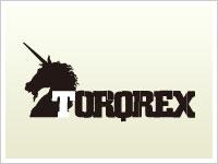 TORQREX|トルクレックス