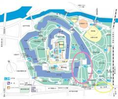 map_guide.jpg