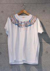 MONが描くスペシャル限定Tシャツ!